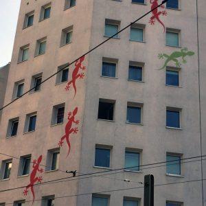 Graffitis in Berlin 37