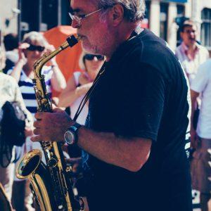 Street musicians-1
