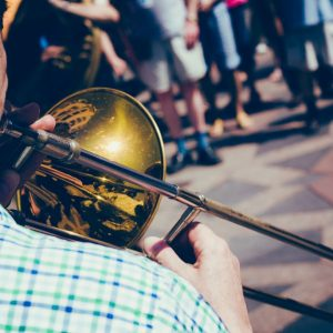 Street musicians-10