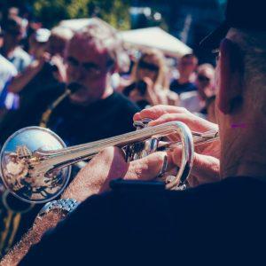 Street musicians-11