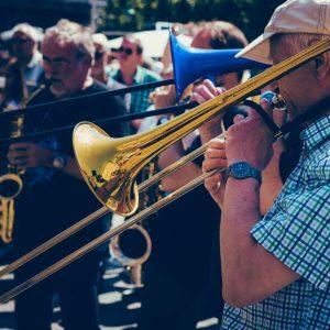 Street musicians-12