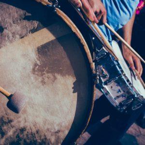 Street musicians-2