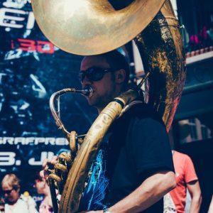 Street musicians-5