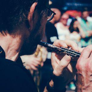 Street musicians-9